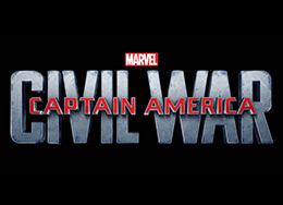 Captain America Civil War Wholesale