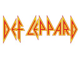 Def Leppard: Def Leppard Collectibles