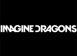 Imagine Dragons Wholesale Trade