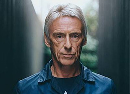 Paul Weller Wholesale Trade Suppliers
