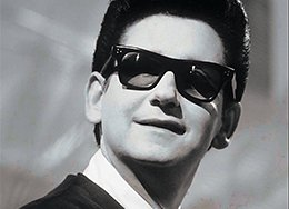 Roy Orbison Wholesale Suppliers Roy Orbison Merch