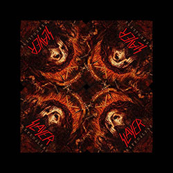 Slayer Bandanna: Repentless