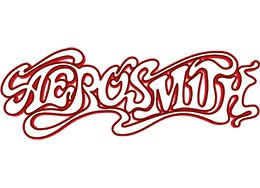 Aerosmith Trade Wholesale