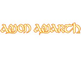 Amon Amarth Wholesale Trade