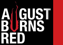 August Burns Red Wholesale