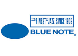Blue Notes Records Wholesale Merchandise