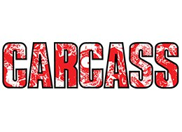 Carcass: Carcass Wholesale Merchandise