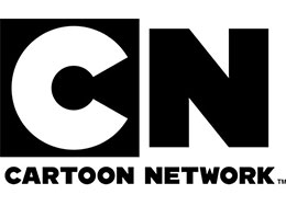 Cartoon Network Merch