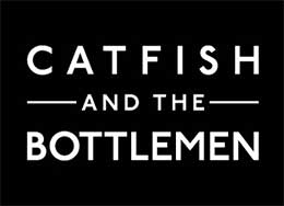 Catfish And The Bottlemen Wholesale Trade Suppliers