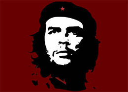 Che-Guevara Official Licensed Merchandise