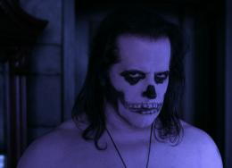 Danzig Apparel and T-Shirts
