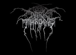 Darkthrone Accessories Trade Wholesale