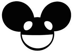 Deadmau5 Wholesale Trade Accessories