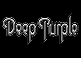 Deep Purple Wholesale Trade