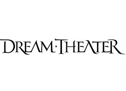 Official Licensed Dream Theater Merchandise
