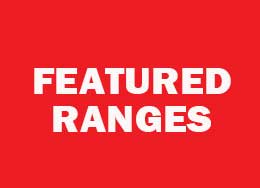 Featured Ranges