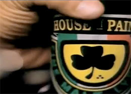 House Of Pain Official Licensed Wholesale Band Merch