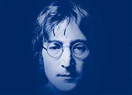 John Lennon Wholesale Merchandise