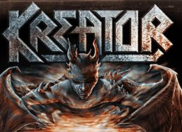 Kreator Wholesale Trade