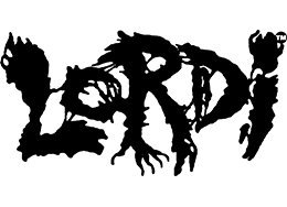 Lordi Wholesale Lordi Merchandise
