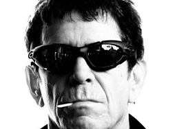 Lou Reed Wholesale Trade