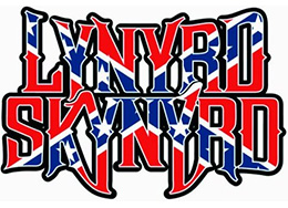 Lynyrd Skynyrd Apparel Clothing Tshirts Wholesale