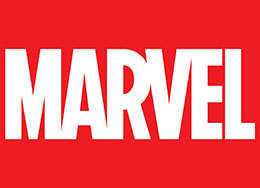 Marvel Comics Wholesale Trade Merchandise