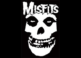 Misfits Trade Wholesale Supplies Marduck