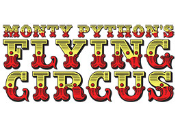 Monty Python's Flying Circus Merch Wholesale Trade