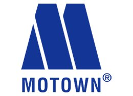 Motown Licensed Merchandise