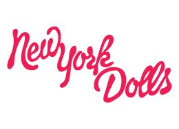 New York Dolls Wholesale Suppliers