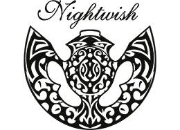 Nightwish Wholesale Trade
