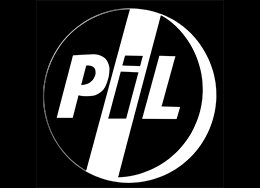 PIL Public Image Ltd Merchandise Wholesale Trade