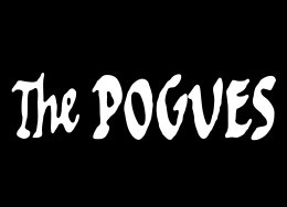 The Pogues Wholesale Trade