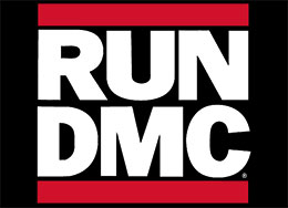 Run DMC Wholesale Trade