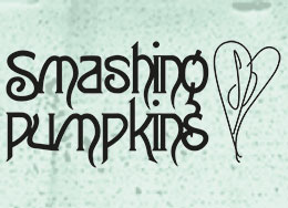 The Smashing Pumpkins Wholesale Band Merchandise