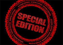 Special Editions