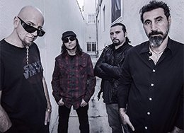 System of a Down: SOAD Wholesalers