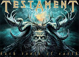Testament Wholesale Trade