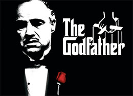 Godfather - The