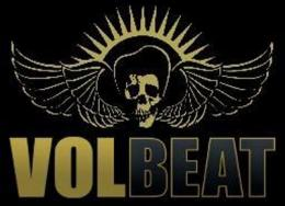 Volbeat Trade Wholesale