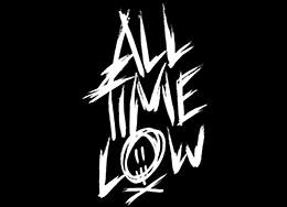 All Time Low Official Licensed Wholesale Band Merchandise