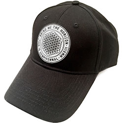 Bring Me The Horizon Baseball Cap: Sempiternal