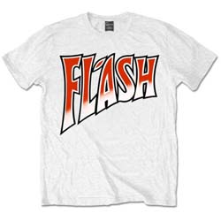 Queen Men's Tee: Flash Gordon