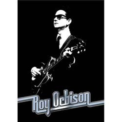Roy Orbison Postcard: This Time (Standard)