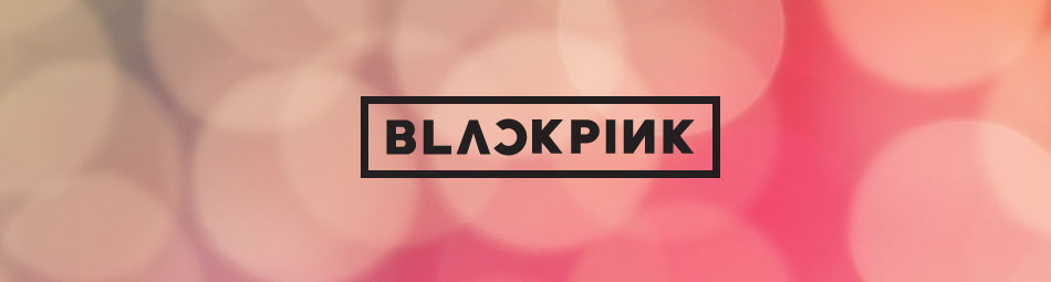 Official Licensed BlackPink Merchandise