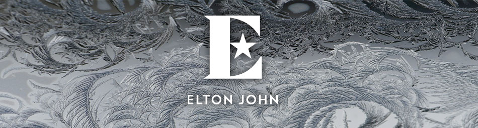 Elton John Official Licensed Wholesale Merchandise