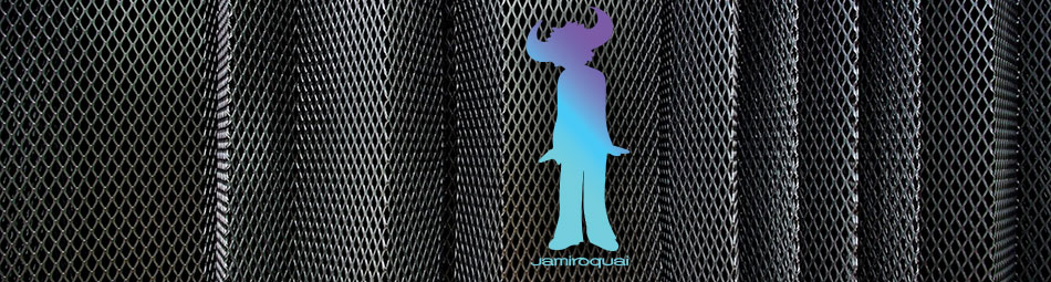 Jamiroquai Official Licensed Wholesale Band Merchandise