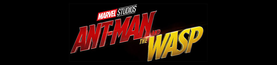 Ant Man and the Wasp official licensed tshirts