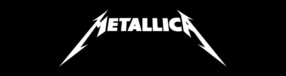 Metallica Wholesale Licensed Band Merch